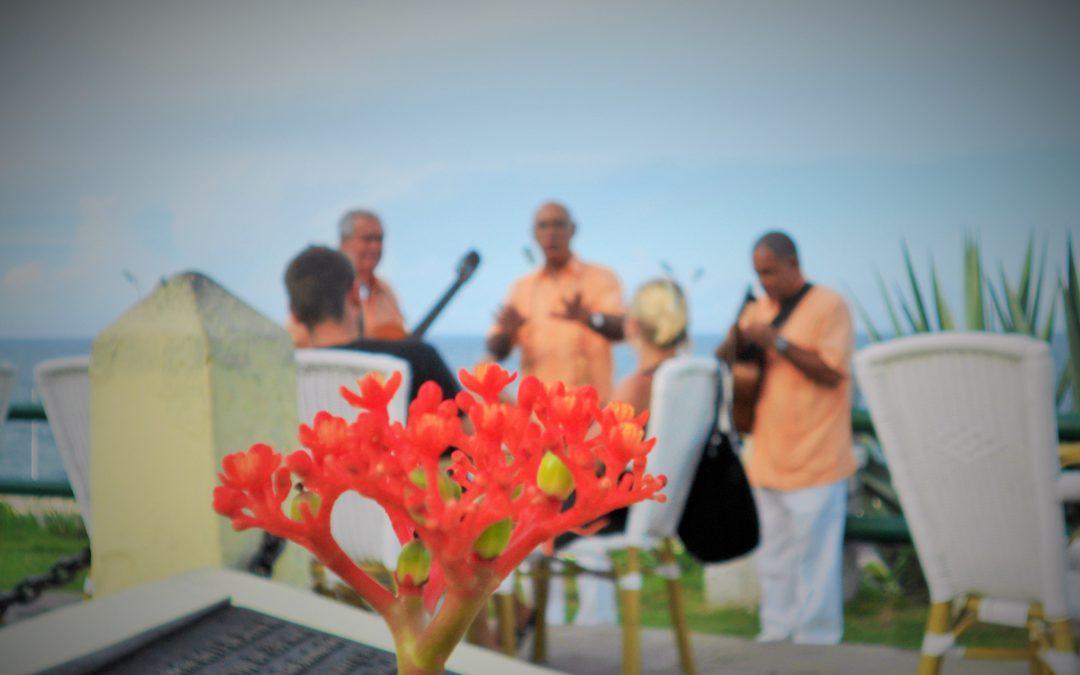 ¿Dónde salir a La Habana a bailar al ritmo de la música cubana?